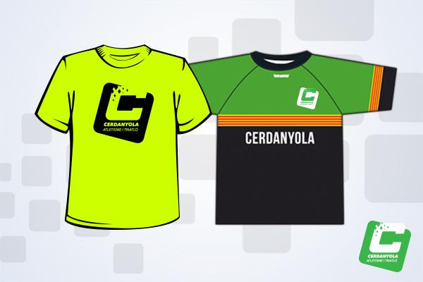 CERDANYOLA CH
